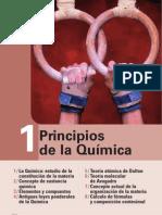 principios_quimica