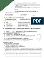 Examen Parcial i de Ortografía y Redacción 2021 (2)