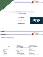 Httpswww.i3s.unice.fr~Deneiremobilecours.pdf