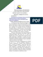 PCN e PCN+