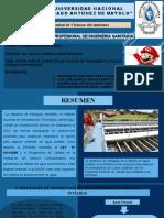 NORMA-PARA-EL-DISEÑO-DE-UNA-PLANTA-DE-TRATAMIENTO-DE-AGUA-POTABLE-EN-PARAGUAY (1)