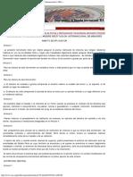 Tratados Multilaterales  Departamento de Derecho Internacional  OEA