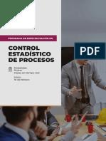 Brochure-PE-CESTPRO-2021-I-ONLINE
