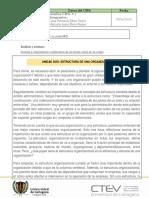 PROTOCOLO COLABORATIVO- ADMON II UNIDAD DOS