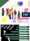39835653-Indian-Kids-Wear-Market