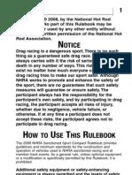 2008_SC_Rulebook