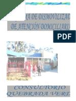 DISMOVIL._Programa
