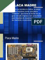 la-placa-madre-con-sus-partes-y-piezas-1210715013131927-8