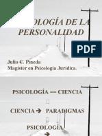 4762817_seminariodepersonalidad