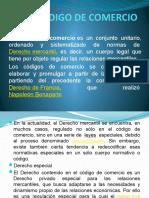 DIAPOSITIVAS_CODIGO_DE_COMERCIO [Autoguardado]