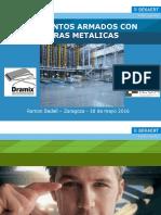 3 Bekaert 2016 IECA Zaragoza