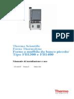 LT1256X1IT_revE_FB1300, FB1400 Series_Italian