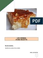 les_verbes_de_la_recette