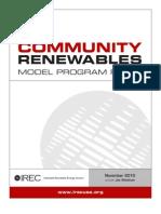 IREC-Community-Renewables-Report-11-16-10_FINAL