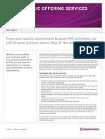 IPO_Factsheet