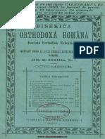 Bor 1908 nr. 07