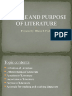 NATURE-AND-PURPOSE-OF-LITERATURE