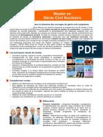 Fiche_presentation_master_gcn_Vfrançaise_0