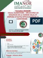 Formation Halal_ONSSA_29-30juin