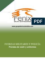 Cat_Militar_1