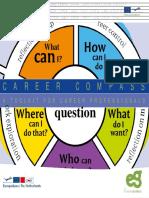 Career-Compass-Toolkit