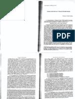 Rubio.Orecilla.2003.Acerca de nuevas y viejas inscripciones