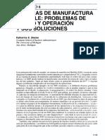 MAYNARD. Manual del ingeniero dustrial I - William K. Hodson 677