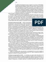 MAYNARD. Manual del ingeniero dustrial I - William K. Hodson 682