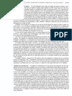 MAYNARD. Manual del ingeniero dustrial I - William K. Hodson 685