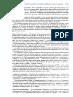 MAYNARD. Manual del ingeniero dustrial I - William K. Hodson 687