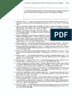 MAYNARD. Manual del ingeniero dustrial I - William K. Hodson 689