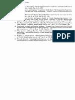 MAYNARD. Manual del ingeniero dustrial I - William K. Hodson 692