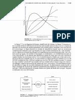 MAYNARD. Manual del ingeniero dustrial I - William K. Hodson 699