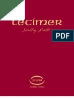 Tecimer