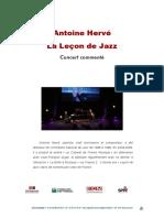 La-Leçon-de-Jazz_Antoine-Hervé_doss
