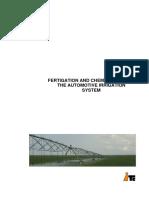 Article Fertigation Pivots En