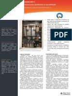Substatie termica directa  DHT-C