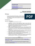 Bebe Microsoft Word - Science Readings 2
