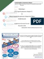 4..Livret_de_présentation__du_parcours_citoyen_-_Copie_-_Copie