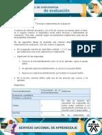 AA1_Evidencia_Actividad_de_reflexion_inicial (1)