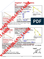 cours_trigonometrie-4_watermark
