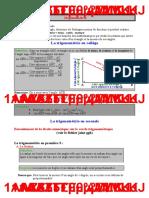 trigonométrie leçon arbi_watermark