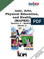 mapeh10_q3_w1_studentsversion