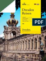 Dresden_Reisen_2016_Web