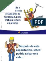 admon-de-los-trabajos-en-alturas