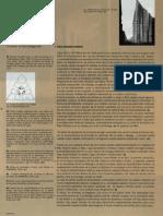 Revista Arquitectura 2003 n332 Pag70 79