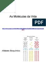 Biomoléculas[Aas Proteínas]BioqEstr 2p 2019