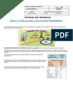 GUIA 02 DE SISTEMAS DE MEDIDAS (1)