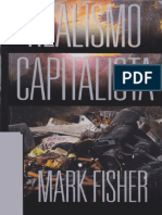 Mark_Fisher_-_Realismo_capitalista