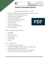 Manual de Treinamento (projetistas 2021)